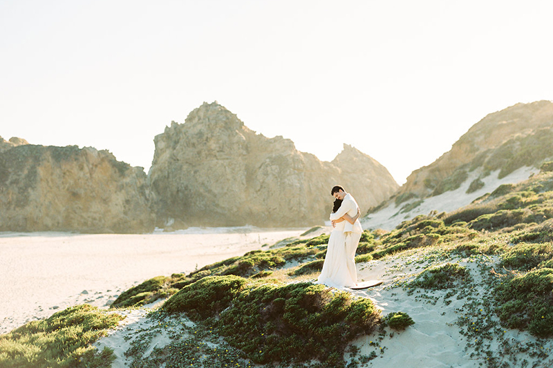 Big_Sur_Elopement_CJ