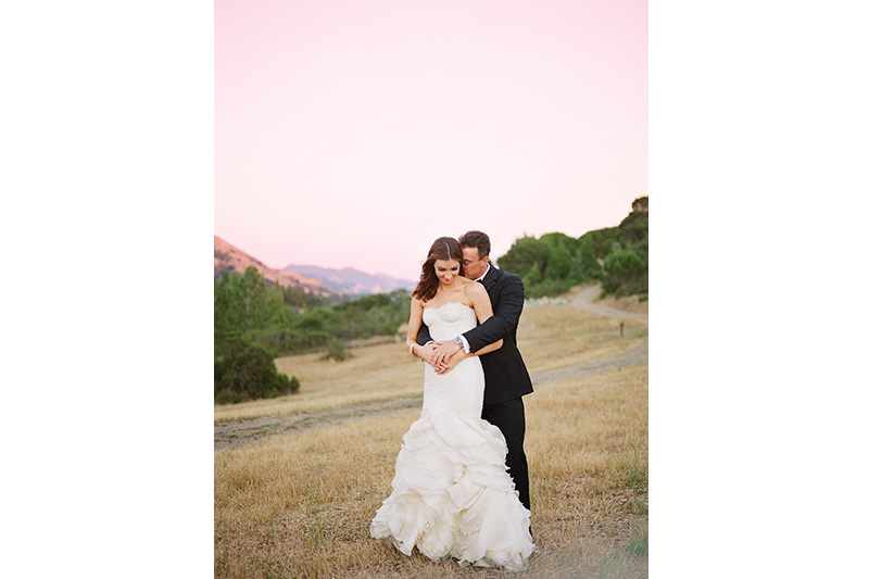 TWWL_BIG_SUR_ELOPEMENT_KS15