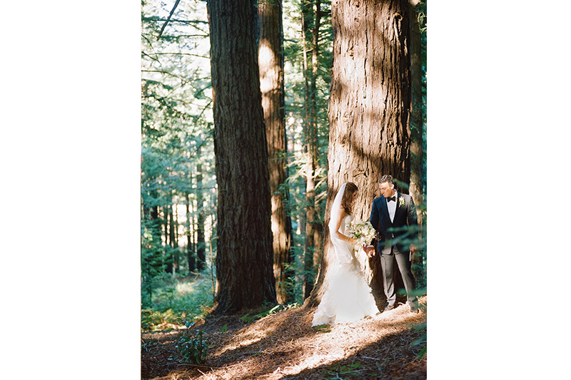 TWWL_BIG_SUR_ELOPEMENT_KS16