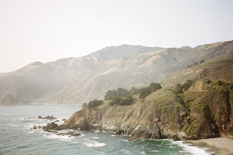 TWWL_BIG_SUR_ELOPEMENT_KS3