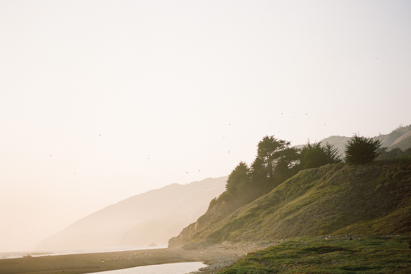 TWWL_BIG_SUR_ELOPEMENT_KS6