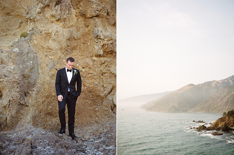 TWWL_BIG_SUR_ELOPEMENT_KS9
