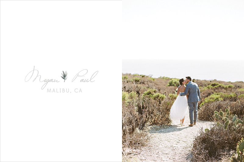 TWWL_MALIBU_ELOPEMENT_MP1