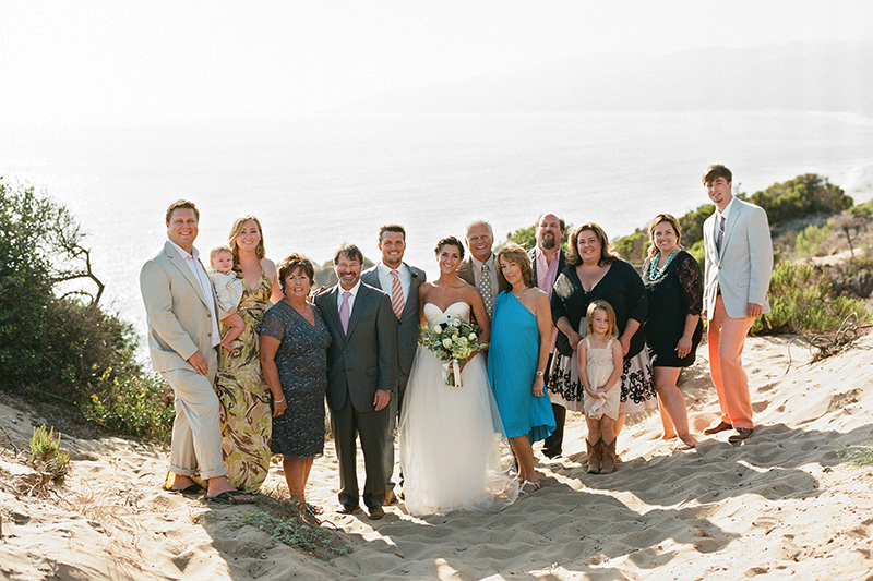 TWWL_MALIBU_ELOPEMENT_MP10