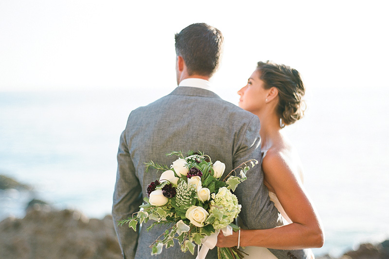 TWWL_MALIBU_ELOPEMENT_MP15