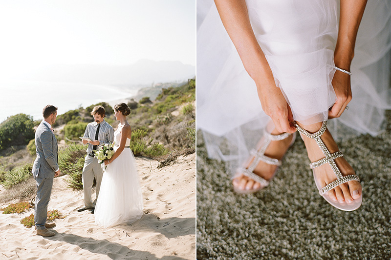 TWWL_MALIBU_ELOPEMENT_MP20