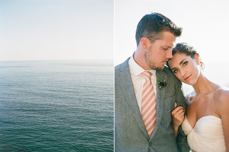 TWWL_MALIBU_ELOPEMENT_MP23