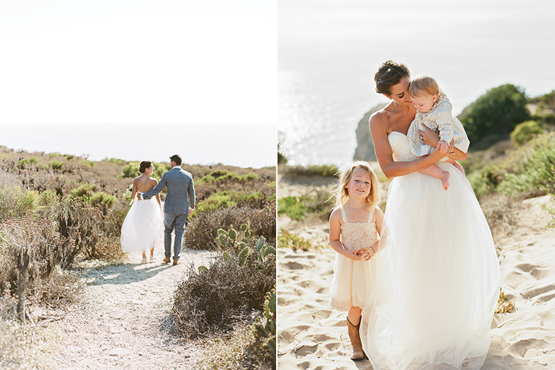 TWWL_MALIBU_ELOPEMENT_MP26