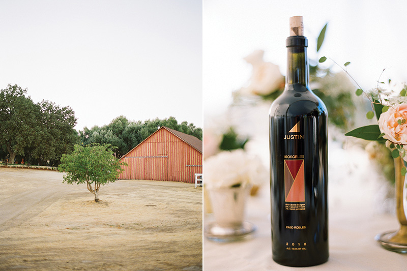 TWWL_VINEYARD_WEDDINGS_AP21