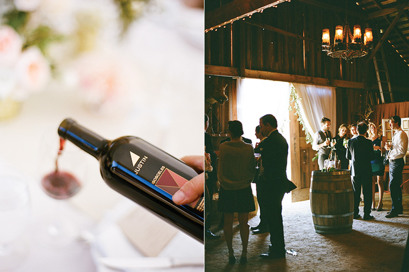 TWWL_VINEYARD_WEDDINGS_AP22