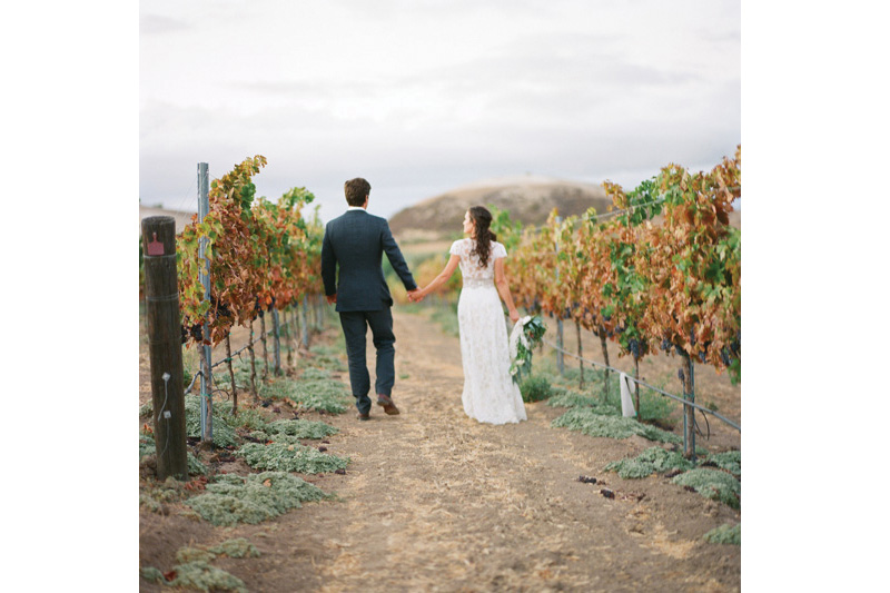 TWWL_VINEYARD_WEDDINGS_AP32