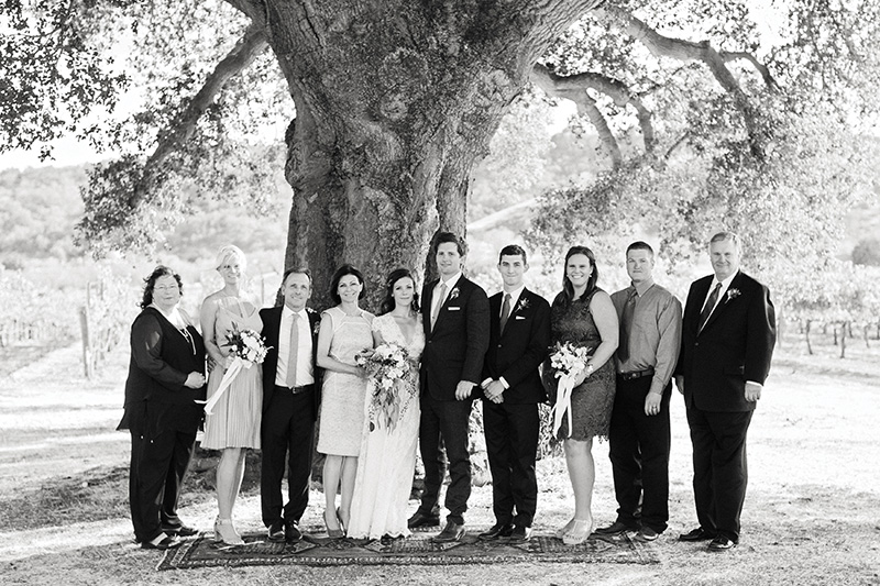 TWWL_VINEYARD_WEDDINGS_AP36